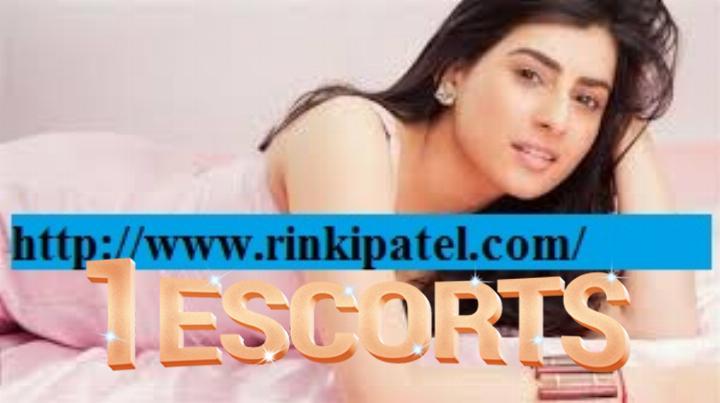Call Girls in Bangalore  Bangalore Escorts Service  Escorts in Bangalore -1