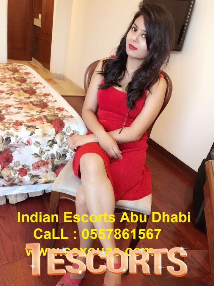 Indian Escorts Abu Dhabi  Indian Escorts In Abu Dhabi -1