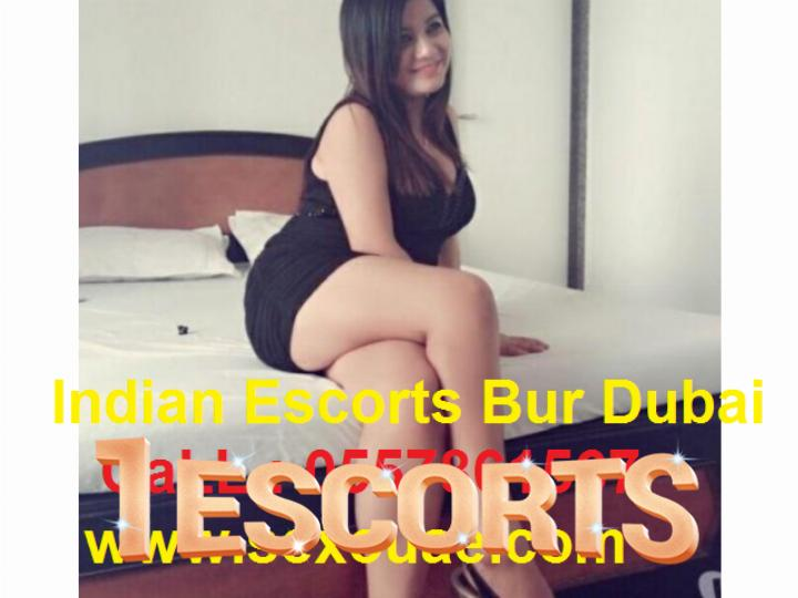 Indian Escorts Bur Dubai  Sexouae  Indian Escorts In Bur Dubai -1