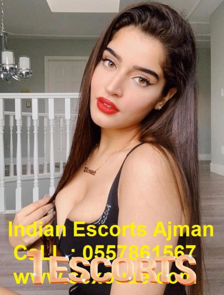 Indian Escorts Bur Dubai  Sexouae  Indian Escorts In Bur Dubai -3