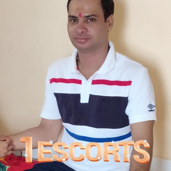 Munigonda Raju -1