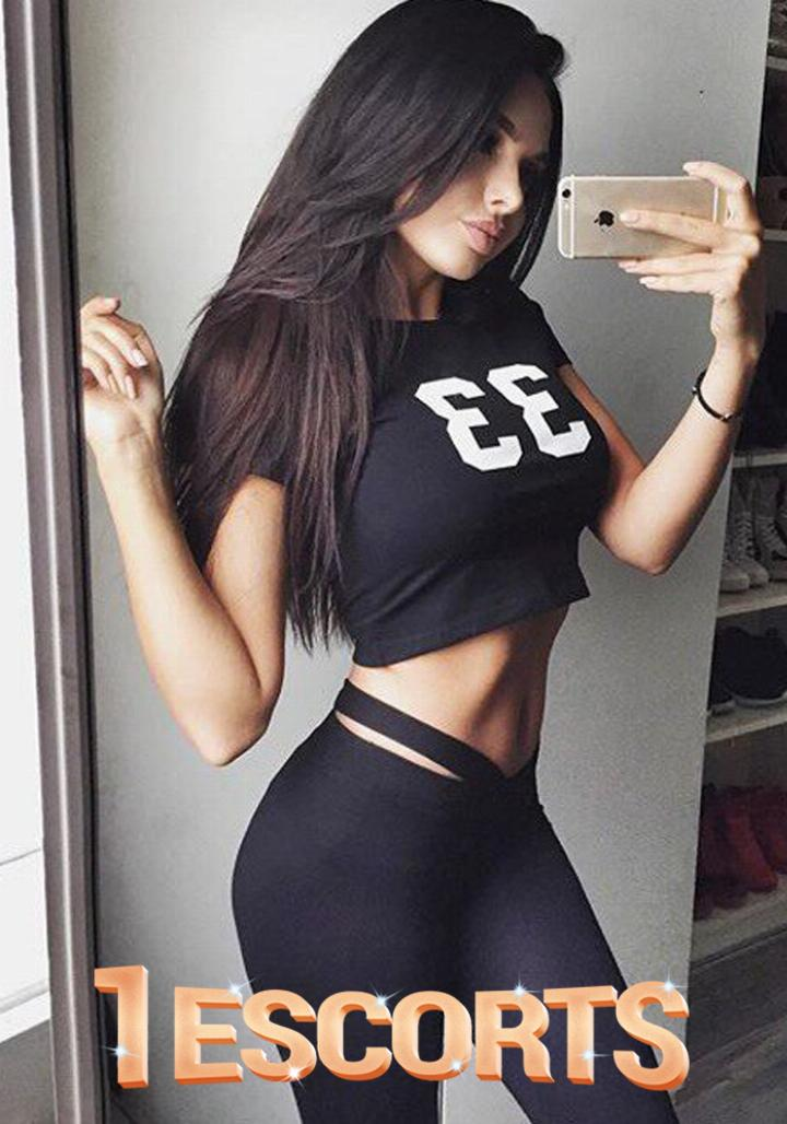 Independent Indian Escorts In Athens  -1