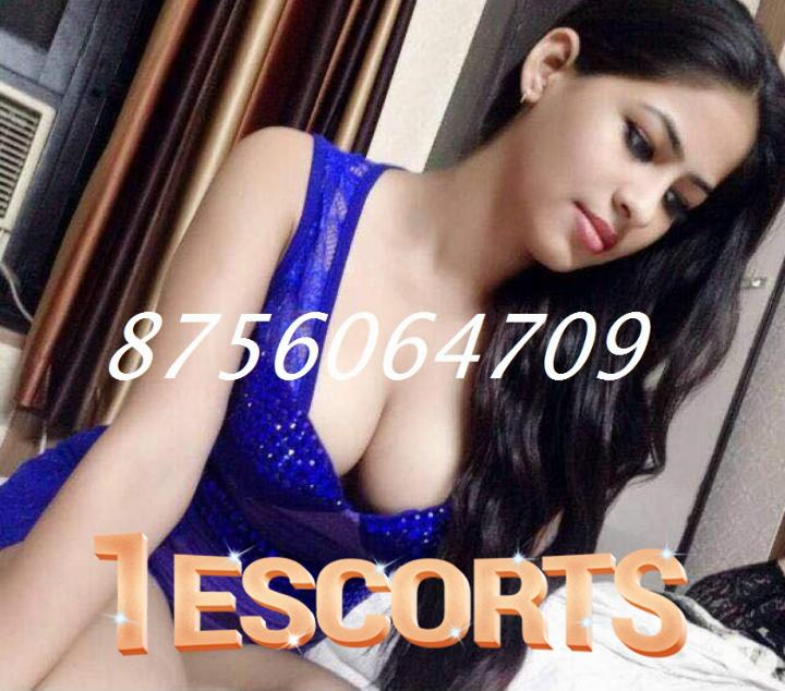 Unique Lucknow Call Girls Hazratganj In Lucknow -1