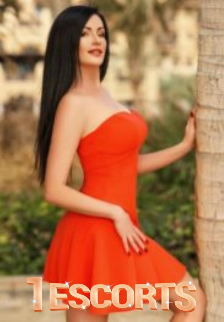 CALL GIRLS IN GURGAON LOCANTO  ESCORTS SERVICE PROVIDE WE OFFERING YOU BEST ESCORTS SERVICE  -1