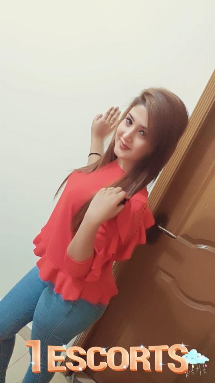 Amina Shah -5
