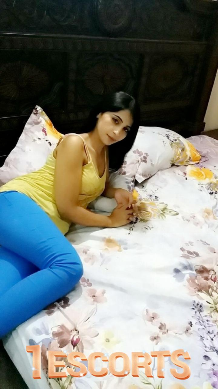 Amina Shah -3