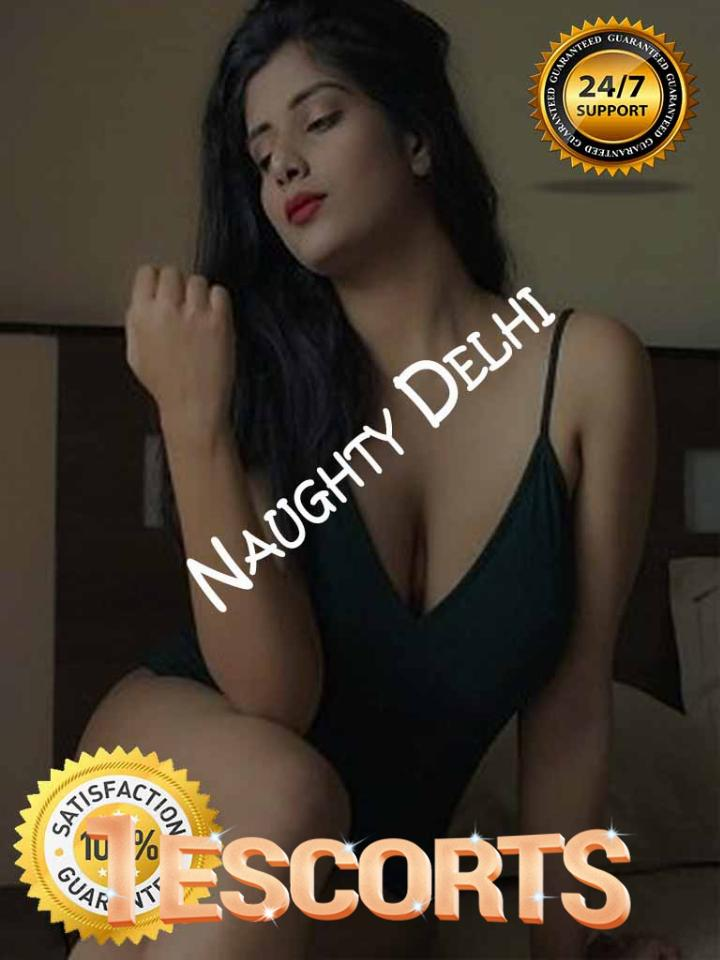 Get High ProfileDelhi queens Well Educated Good Looking Girls  -1