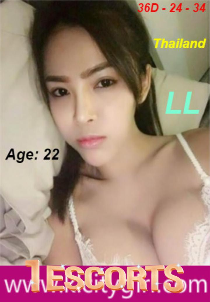 Click LL Now  -1
