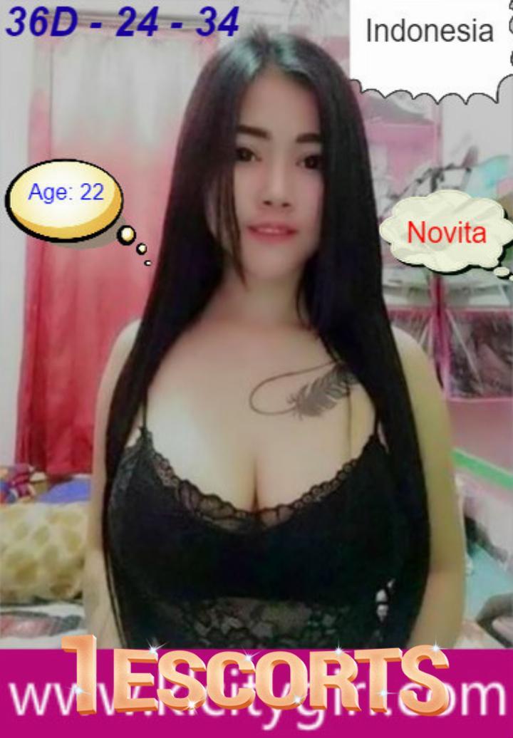 Click LL Now  -3