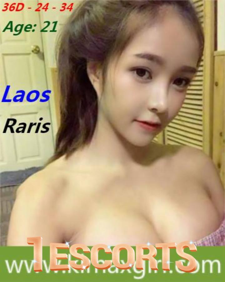 Click Raris Now  -1