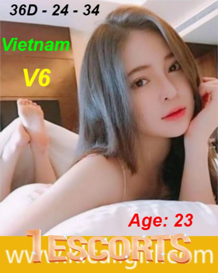 Click Angel Now  -6