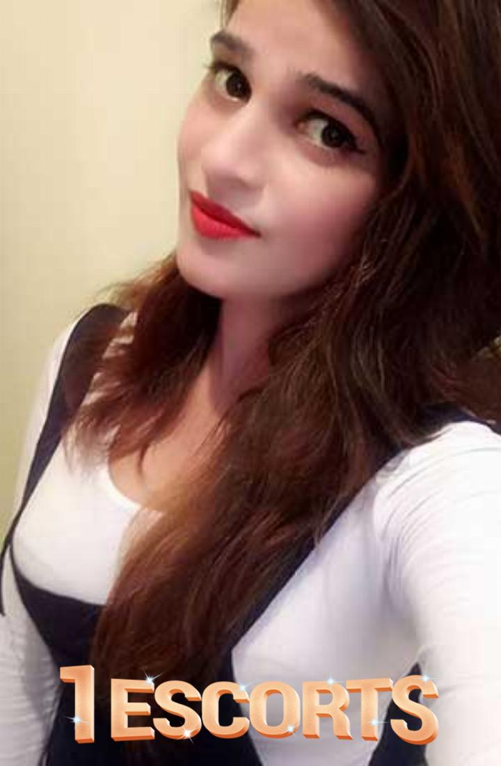 big boobs escorts services in kl malaysia -2
