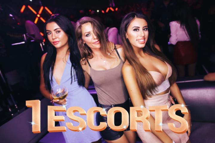 Dubai Fun Club -1