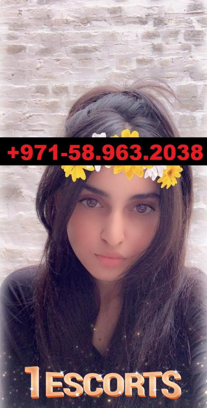 Miss Sana Khan  -2