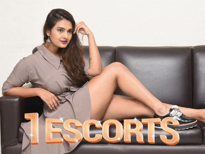 KL Malaysia Punjabi Indian Escorts Call Girls Kuala Lumpur  -3
