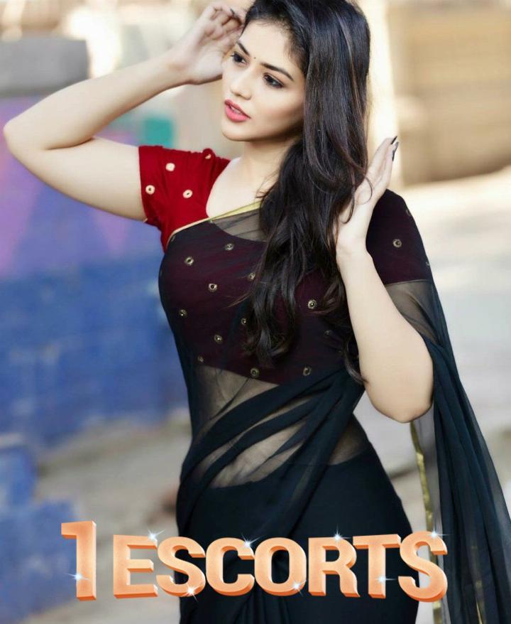 Juicy Indian Call Girls  Escorts Kuala Lumpur Malaysia  -3