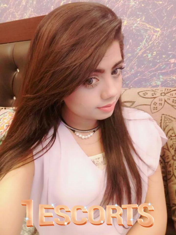 Nomra Malik -2