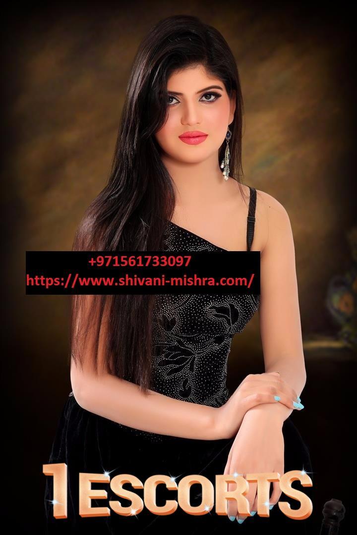 Miss Amna Khan  -2