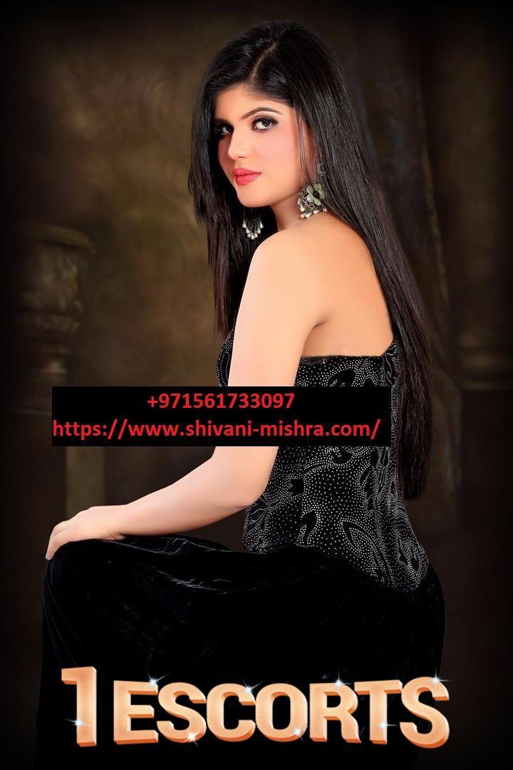 Miss Amna Khan  -1