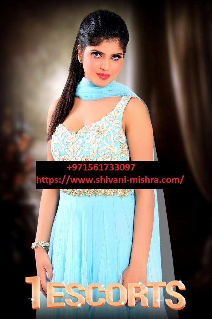 Miss Amna Khan  -3