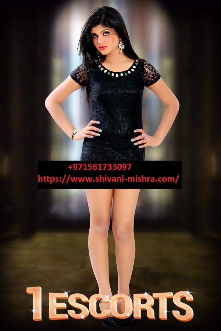 Miss Amna Khan  -4