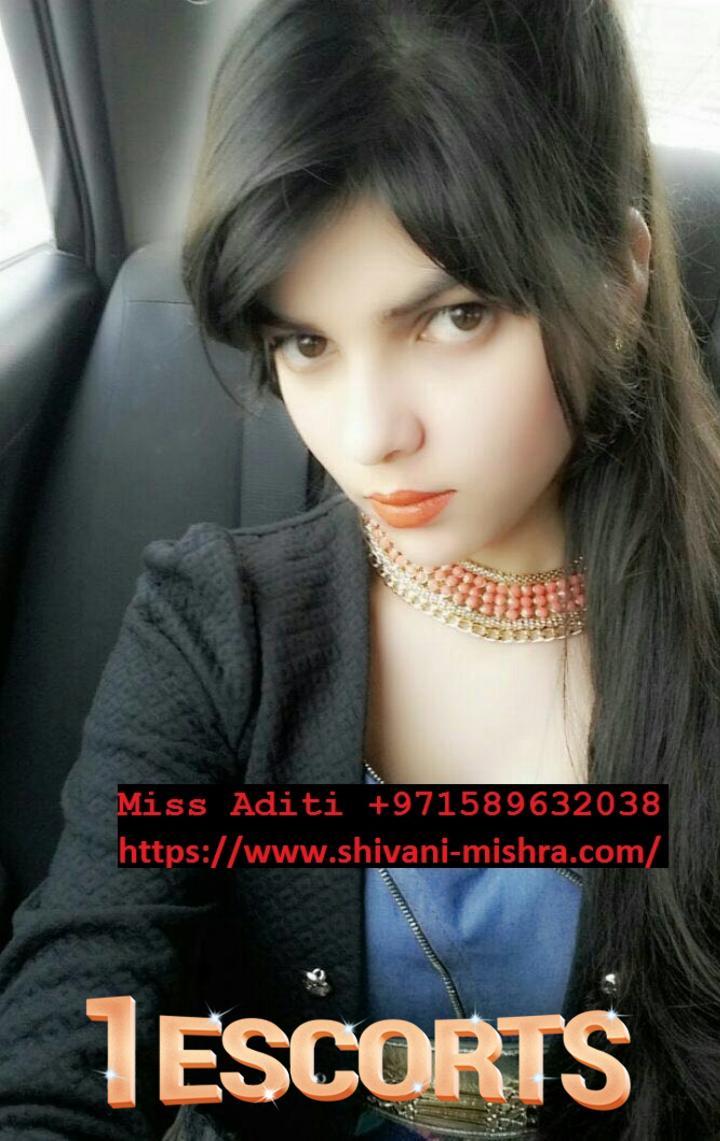 Miss Aditi  -5
