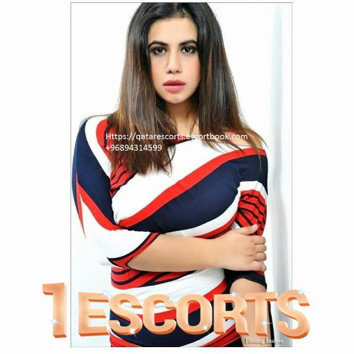 Bindia independant indian escorts in Doha Qatar -3