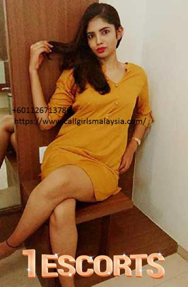 indian escorts services in kl malaysia -1
