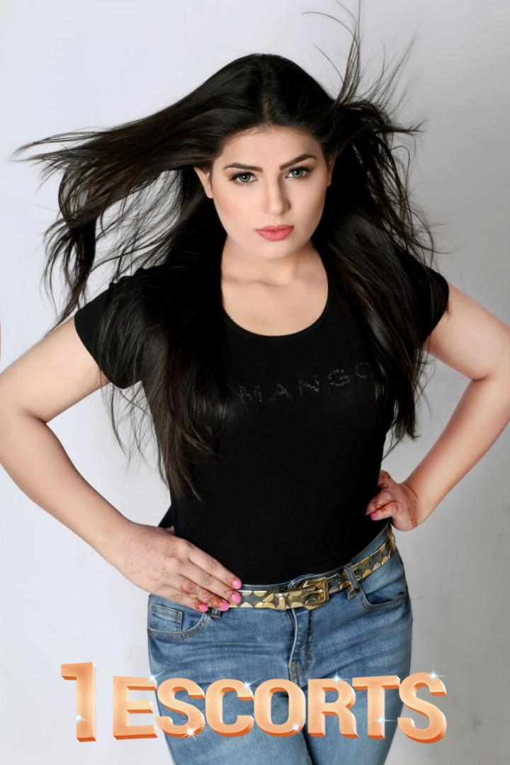Mahi khan -1