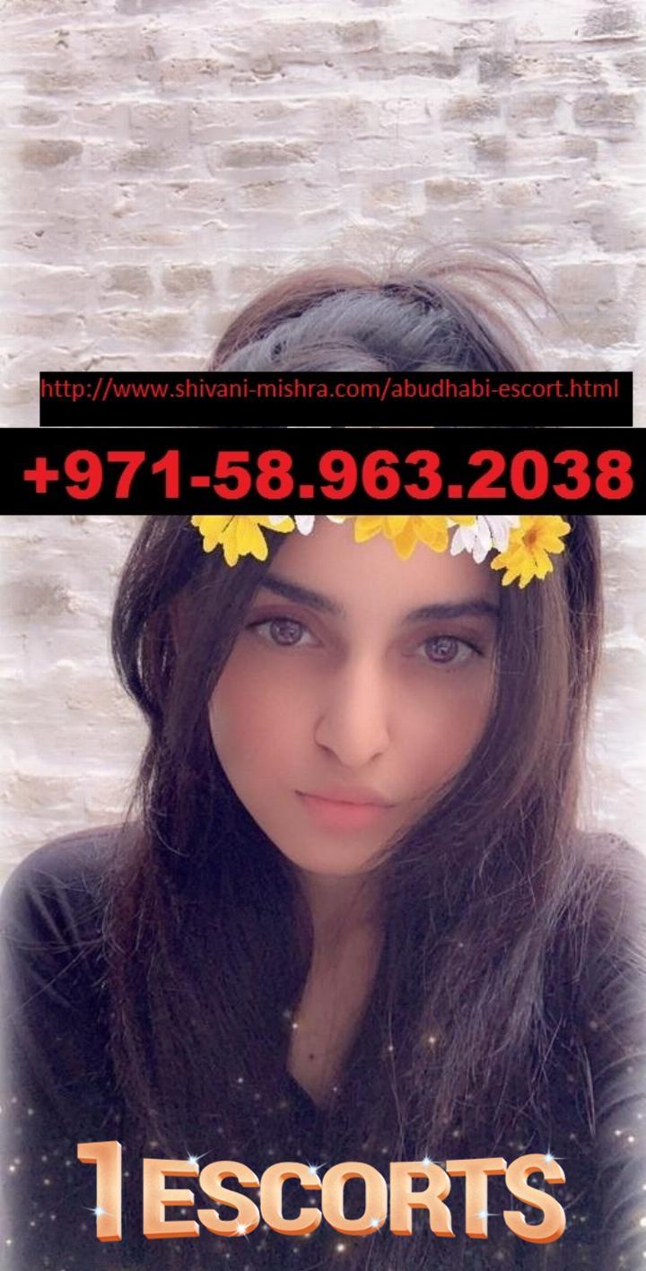Miss Soni Singh  -2
