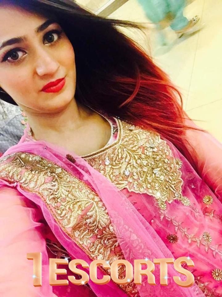 Hot Indian Call Girl in Doha -1