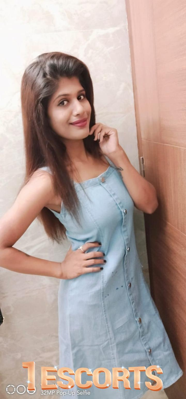 INDEPENDENT CALL GIRLS AND MY GENUINE SERVICE twenty four SERVICE AVAILABLE -2