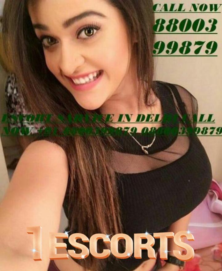 Low Rate Call Girls Booking Now DWARKA Escorts Service In Delhi Ncr -1