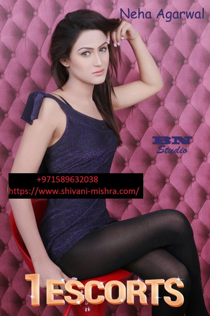 Miss Anna  -2