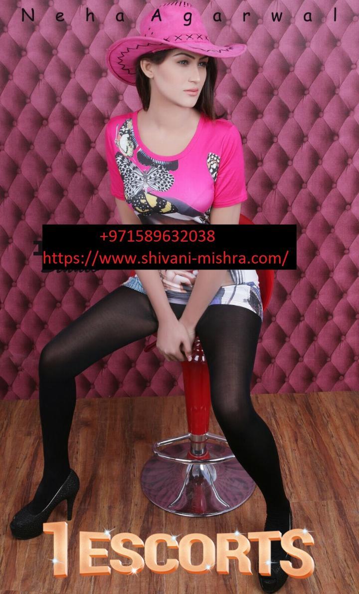 Miss Anna  -3