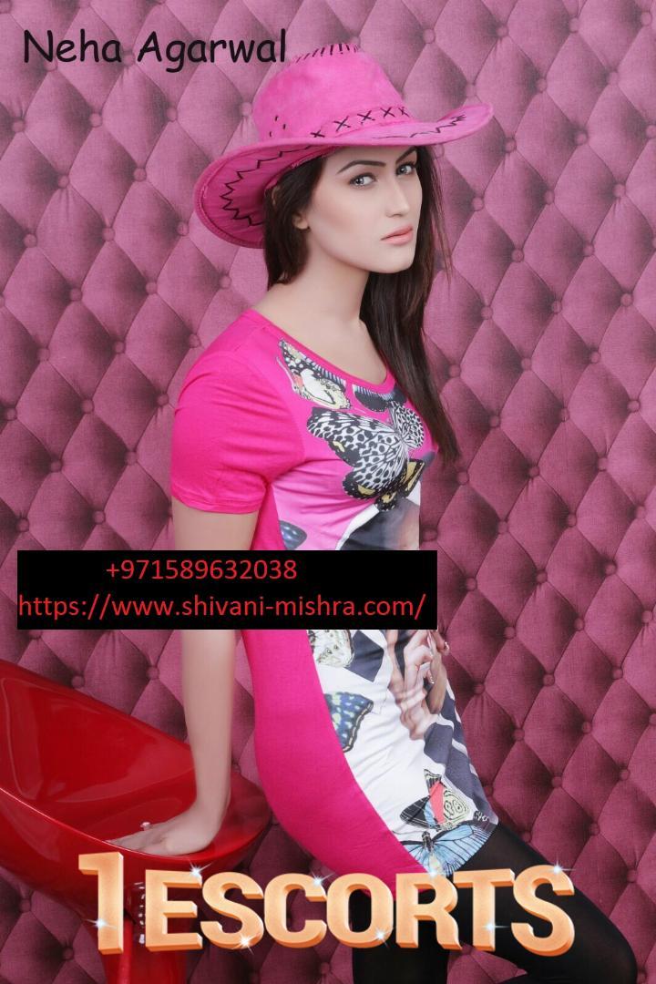 Miss Anna  -4