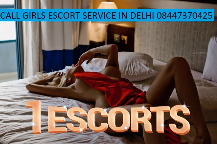 Delhi Call Girls  Book Now  Sexy Delhi Escorts Girls -1