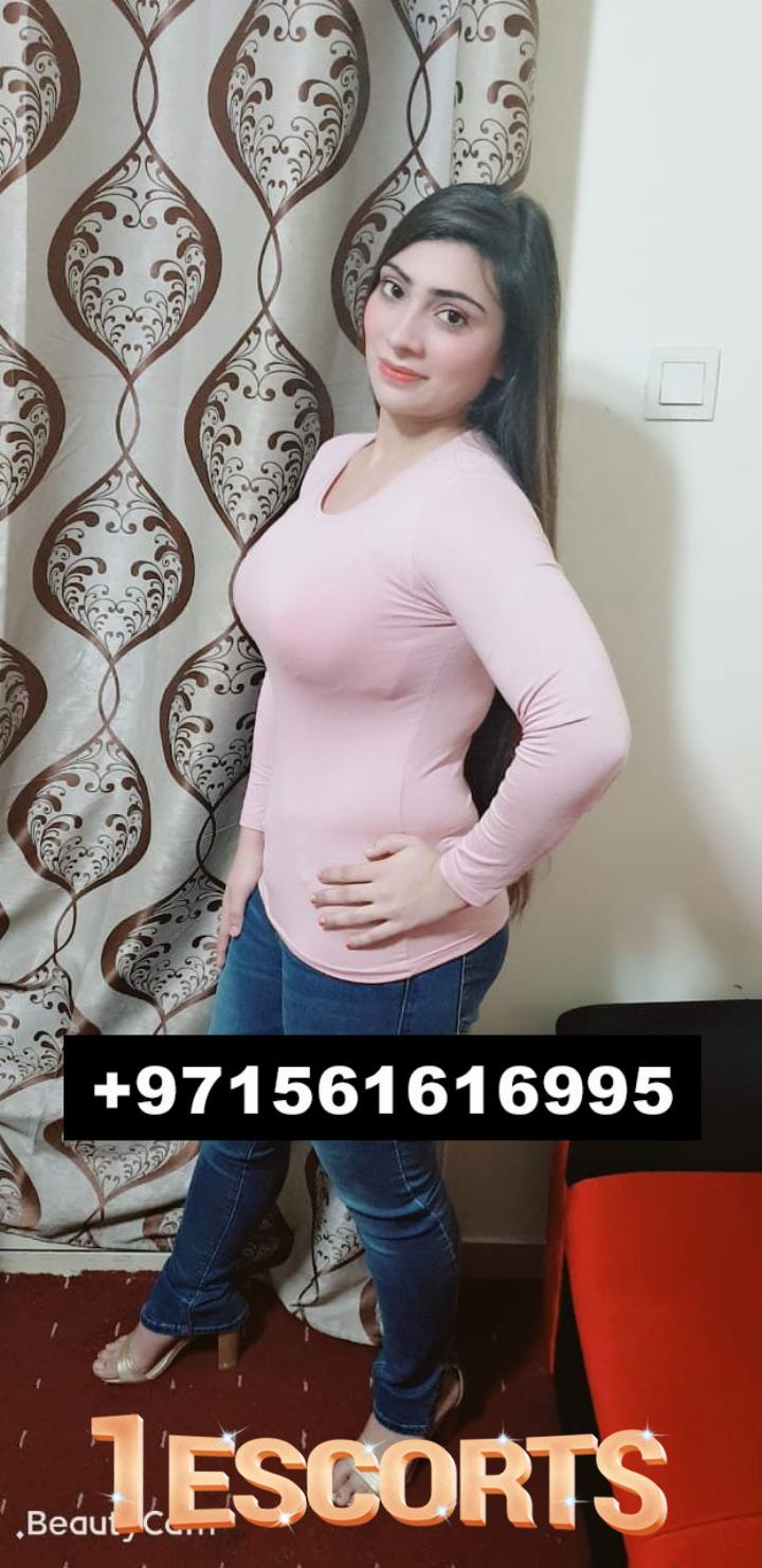 Rajni Model Escorts in Dubai -1