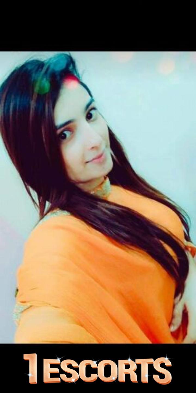 Anam Shah -3