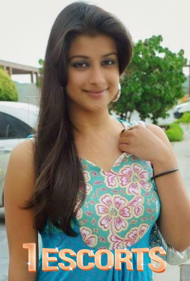 ⑦⓪③②④④⑤③⑥⑧ Escorts Hyderabad Call Girls -6