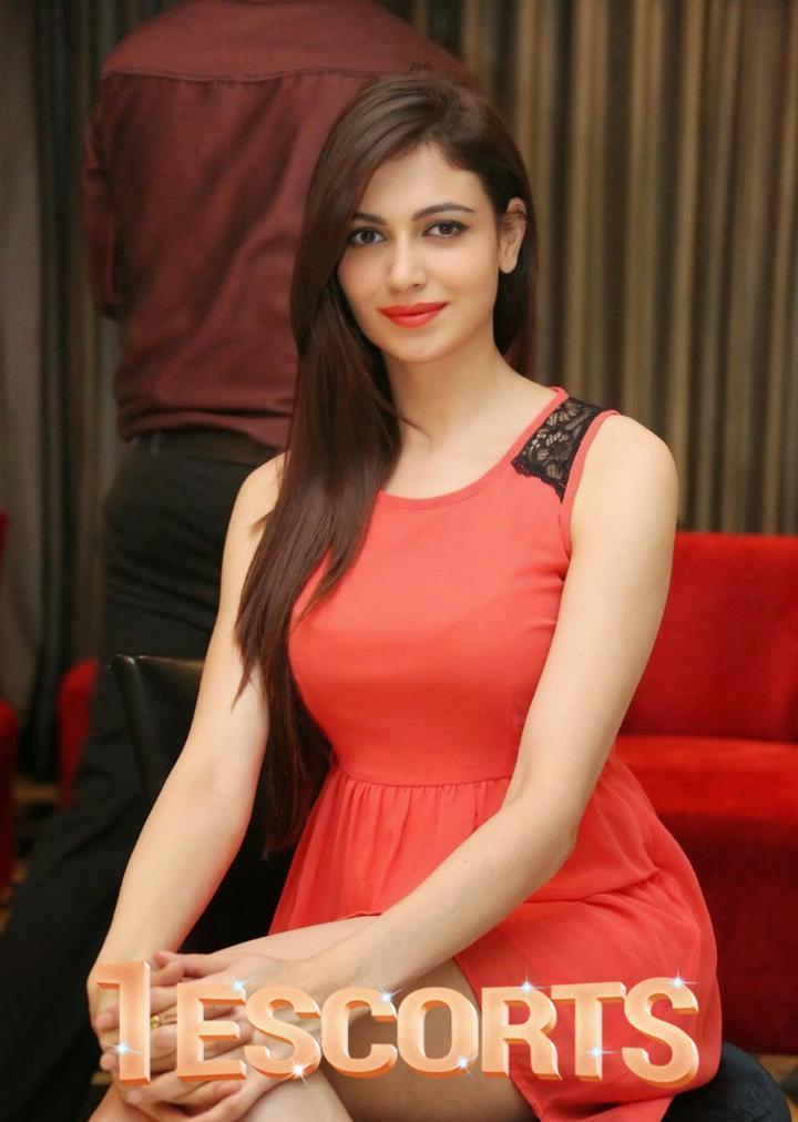 Pleasure Punjabi Indian Call Girls Escorts KL  Kuala Lumpur -2