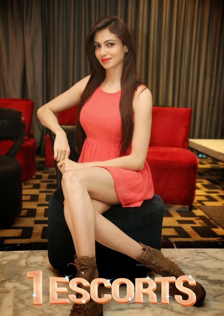 Pleasure Punjabi Indian Call Girls Escorts KL  Kuala Lumpur -3
