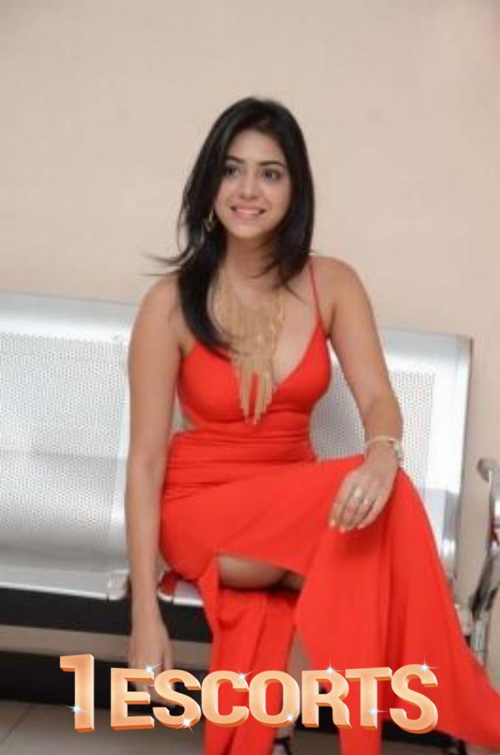 Best service Indian Call Girl Escort in Kuala Lumpur  -2