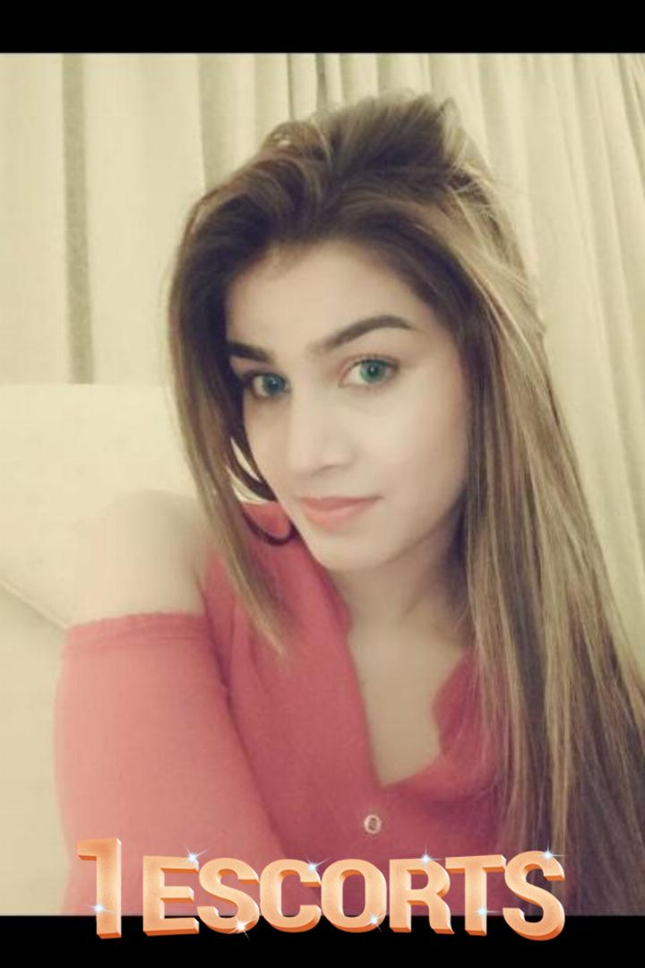 Saima Shah -2