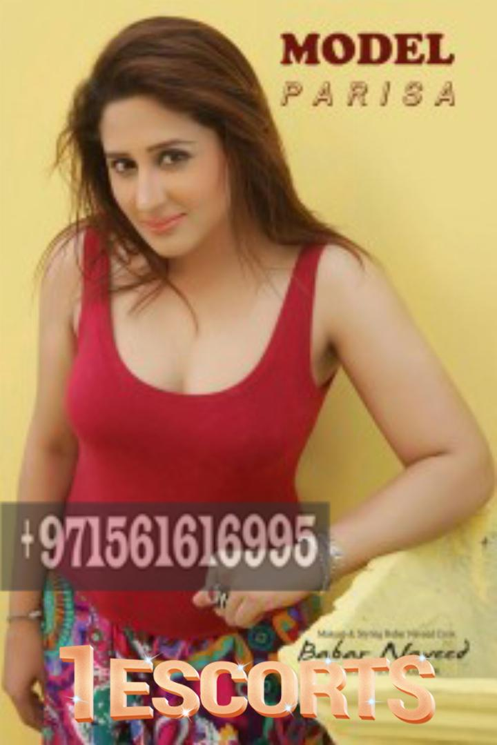 Indian Excorts Vip Girls in Dubai -1