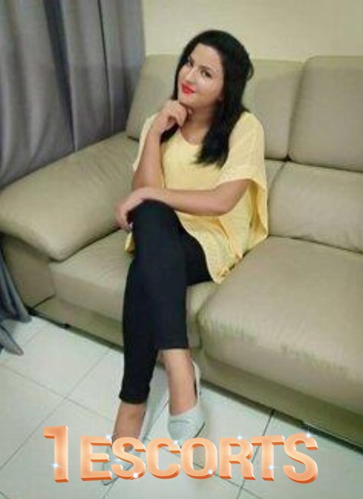 Sana Malik -2
