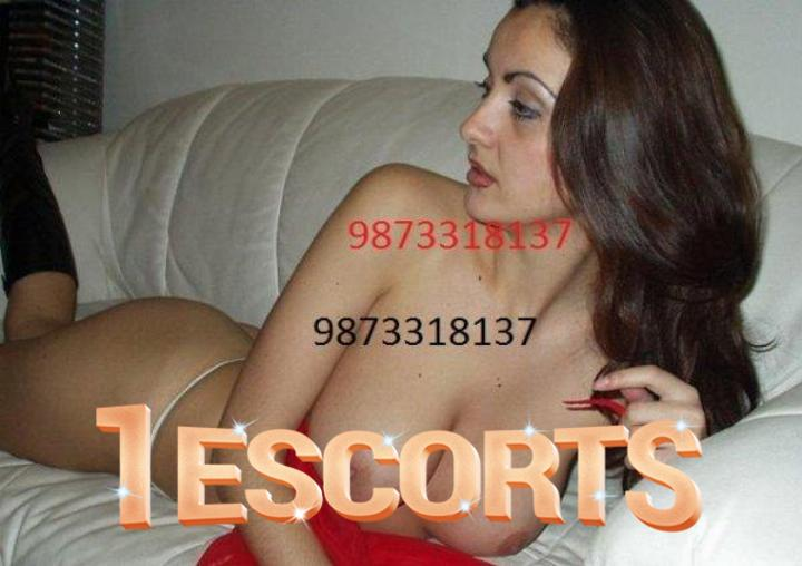 happy with us when you opt for our exotic escorts  -1
