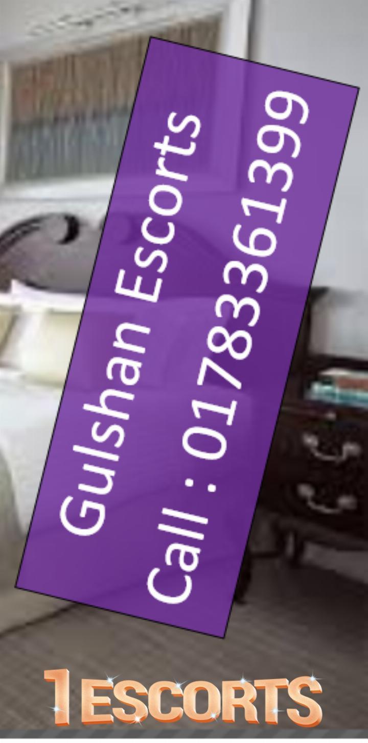 Escorts in gulshan High class -1