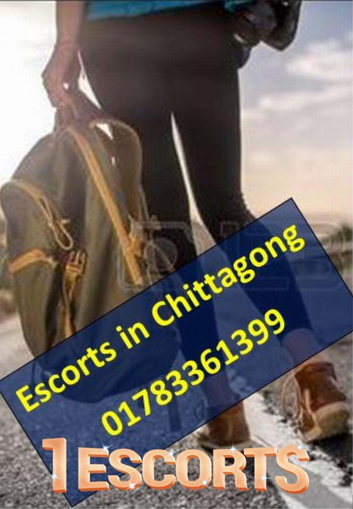 Escorts in chittagong  -1