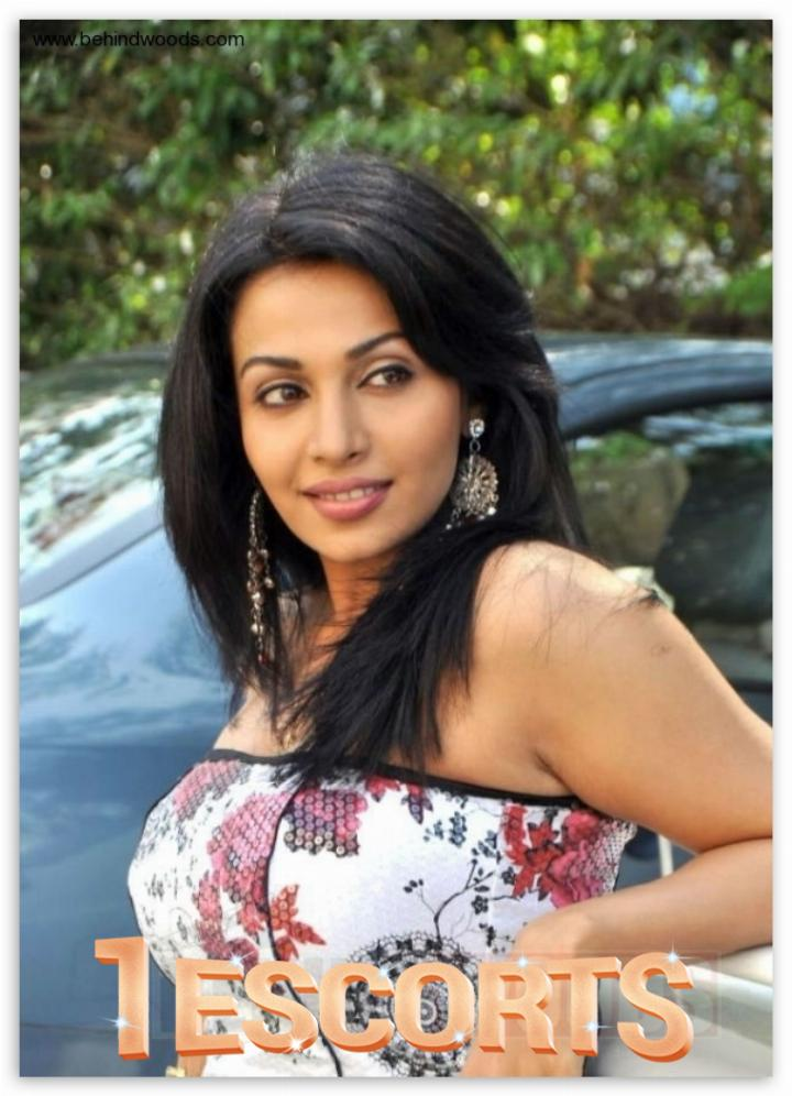 SEEMA Air Hostess Escorts in Thane are erotic by nature and professional by approachescorts service -1